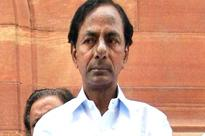 Uproar in Lok Sabha over demand for separate Telangana HC