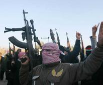 Islamic State Settles into Ramadi, But the Look l unlikely to last