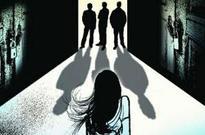 Minor girl gangraped in Chhattisgarh; 1 held