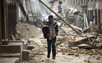 Nepal's Hospitals Swamped as Number of Deaths Crosses 2,400-Mark, Thousands Injured