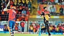 IPL 2016: Bhuvneshwar Kumar says he learnt the art to decieve batsmen from Ashish Nehra