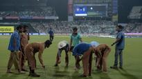 SA adjusting well to intensity of India tour