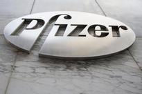 Pfizer cuts vaccine price for poor as GAVI group seeks $7.5 bln