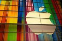 Apple request to ban Samsung phones denied