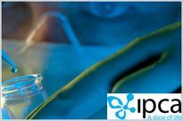 Ipca Laboratories Ltd