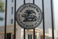RBI imposes penalties on 3 major banks