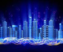 Higher ICT Budgets Needed For Faster Tranformation Into Smart Cities