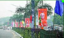 Modi, CMs of BJP-ruled states to attend Khattar's swearing-in today