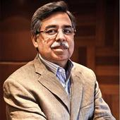 Hero MotoCorp's Pawan Munjal highest paid director among top listed private companies