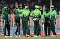 Number one Hasan shines as Pak crush Sri Lanka
