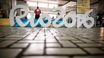 WHO's health advise for travellers to Rio's 2016 Olympics
