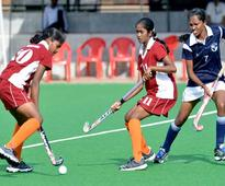 National Women's Junior Hockey: Chhattisgarh, Kerala storm into final