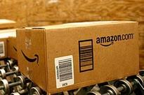 Amazon to soon sell packaged food, beverages in India