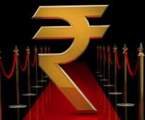 Rupee slides as China worries rise, Ukraine tensions mount
