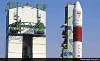 India Set to Launch 5 British Satellites