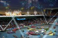 Commonwealth Games 2014 open tonight with glittering ceremony