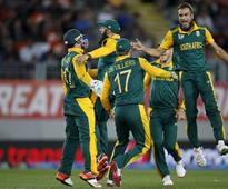 Watch 2nd T20 Live: Bangladesh vs South Africa Live Streaming and TV Information