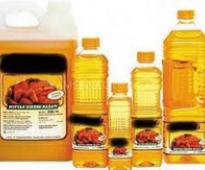 Palm oil down 0.1% on subdued demand