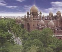 Telangana High Court: Identity politics creeping into ...