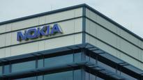 Taxmen slap fresh notice on Nokia