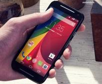 Moto G (Gen 2) goes cheaper in India