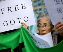 What Japanese think about the hostage crisis