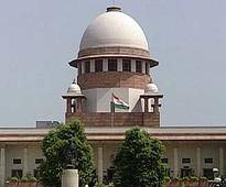Can parties be punished for hate speeches? Supreme Court asks Law Commission