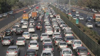 Govt may ask auto makers to launch BS VI cars that run on BS IV fuel