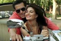 'Kick' box office collections: Salman Khan-starrer set for Rs 100 cr mark in just 4 days