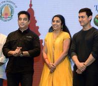 Glittering start to Chennai International Film Festival