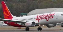 Spicejet to Seek Lifeline With New Revival Plan