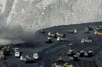 PM Narendra Modi govt surprises, wants Supreme Court not to cancel 40 UPA-OK'd 'illegal' coal mines