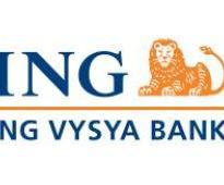 Kotak-ING Vysya merger: Old pvt banks get thumbs up
