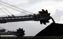 Adani to pay $145 million for Australia coal mine royalties