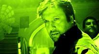 Govinda on negative role in Kill Dil, says Yash Raj Films present villain like a hero