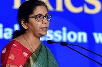 Ease of doing biz: Govt to communicate reforms to states aggressively