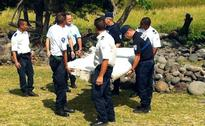 MH370 Search: Part Number 'Confirms' Debris Is From Boeing 777, Says Official