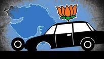 How Gujarat Model has come back to haunt the BJP in Gujarat