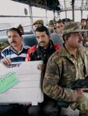 Final phase voting begins in Jammu & Kashmir: 12% turnout till 10 a.m.
