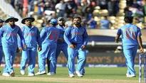 WI vs IND: Rain plays spoilsport as series opener between West Indies and India gets washed out