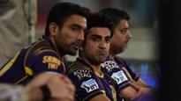 Kolkata Knight Riders dealt a major blow ahead of IPL 10