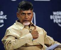 Chandrababu Naidu's plan to ban Rs 500, Rs 1,000 notes won't cut through Andhra's black money economy