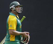 Jacques Kallis Reveals World Cup 2015 Dream was a 'Bridge Too Far'
