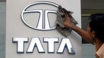 Tata Value Homes launches exclusive online offers for Bangalore, Chennai projects