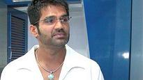 Why is Suniel Shetty Doing Less Films?