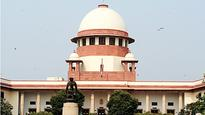 Arunachal Pradesh crisis: Govt to wait for SC decision before ratifying President's rule