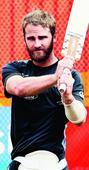 India will be alert, NZ upbeat