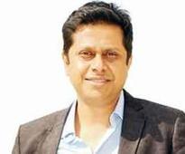 Flipkart's Mukesh Bansal's goodbye letter to employees