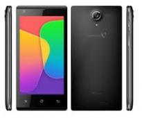 Videocon introduces the Infinium Z45 Nova+ smartphone in India
