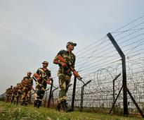 India-Bangladesh border fencing: Supreme Court to constitute supervisory committee on 31 July